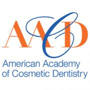 AACD-logo-250x250