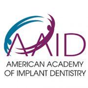 AAI-Logo-250x250