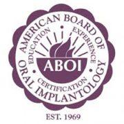 ABOI-logo-250x250