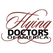 Flying-Doctors-logo-250x250