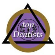Top-Dentists2-Logo-250x250