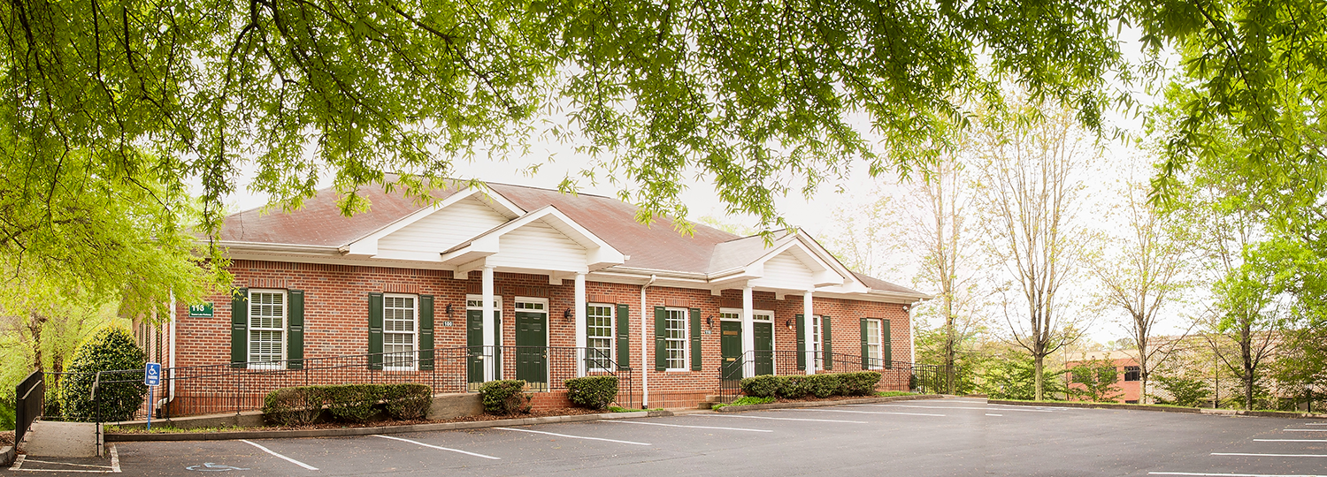 Dentistry-Olde-Towne-Office-1500×540