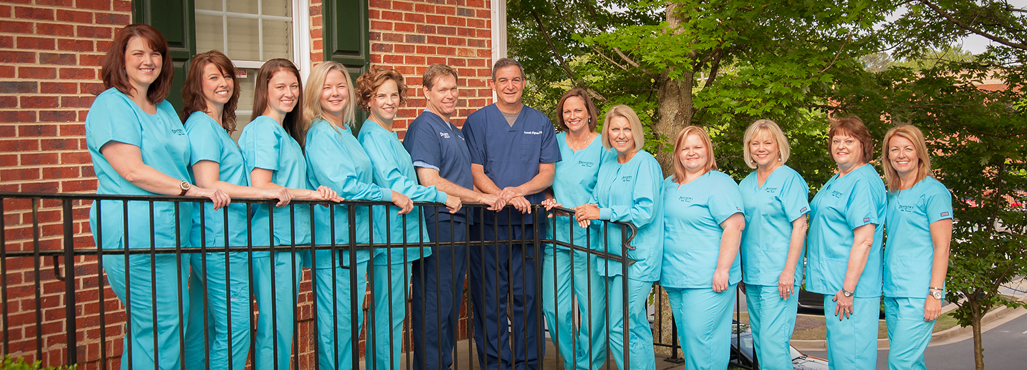 Dentistry-Olde-Towne-Staff-Home-1500×540