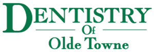 Dentistry of Olde Towne